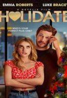 Holidate – Iubiți de sărbători (2020)