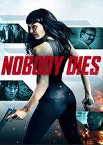 Nobody Dies – Nimeni nu moare (2020)