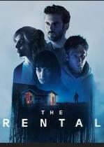 The Rental – Secretul refugiului (2020)