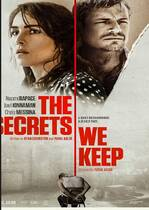 The Secrets We Keep – Secrete ascunse (2020)