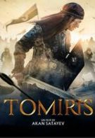 The Legend of Tomiris – Legenda lui Tomiris (2020)