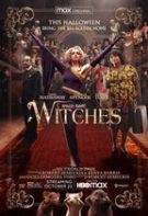 The Witches – Vrăjitoarele (2020)