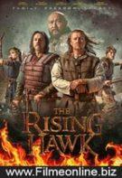 The Rising Hawk – Zborul șoimului (2019)