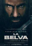 La belva – Bestia ascunsă (2020)