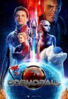 Cosmoball – Apărătorul Galactic (2020)