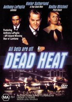 Dead Heat – Cursă periculoasă (2002)