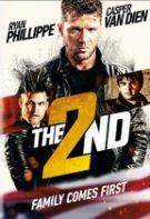 The 2nd – Cel de-al doilea (2020)