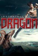 The Invincible Dragon – Dragonul Invincibil (2019)