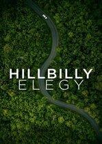 Hillbilly Elegy – Elegia celor bătuți de soartă (2020)