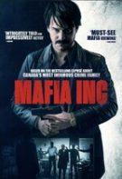 Mafia Inc (2020)