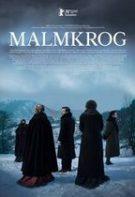Malmkrog – La conac (2020)