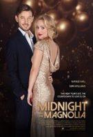 Midnight at the Magnolia – Miezul nopții la Magnolia (2020)
