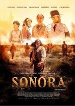 Sonora: Drumul diavolului (2018)