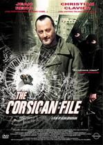 L'enquête Corse – Filiera Corsicană (2004)