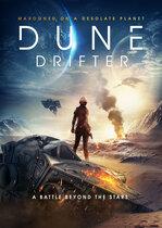 Dune Drifter – Rătăcind printre dune (2020)