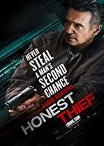Honest Thief – Un hoț cinstit (2020)