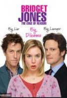 Bridget Jones: La limita rațiunii (2004)