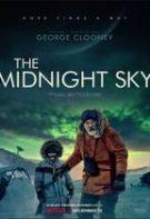 The Midnight Sky – Cerul de la miezul nopții (2020)