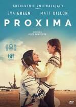 Proxima – Promit să mă întorc (2019)