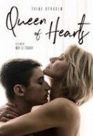 Queen of Hearts – Dama de cupă (2019)