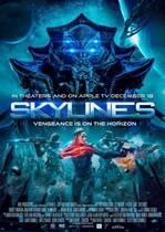 Skylines – Orizonturi (2020)