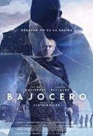 Below Zero – Bajocero (2021)