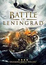 Spasti Leningrad – Salvarea Leningradului (2019)