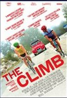 The Climb – Prietenie și trădare (2019)
