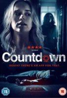 Countdown – O aplicație de coșmar (2019)