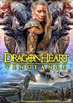 Dragonheart: Vengeance – Inimă de Dragon: Răzbunarea (2020)