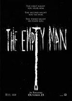 The Empty Man: Mesagerul din ultima zi (2020)