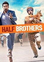 Half Brothers – Frați vitregi (2020)