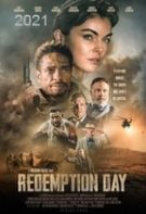Redemption Day – Misiune de salvare (2021)