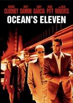 Ocean's Eleven – Faceți jocurile (2001)