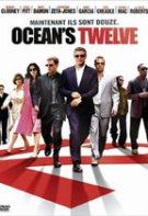 Ocean's Twelve – Unsprezece plus una (2004)