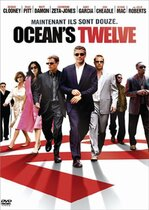 Ocean's Twelve – Unsprezece plus una (2004)