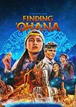 Finding 'Ohana: Comoara ascunsă (2021)