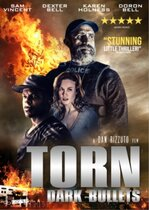 Torn: Dark Bullets (2020)