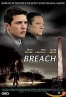 Breach – Breșă de securitate (2007)