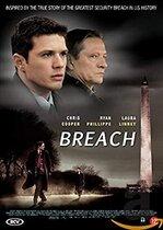 Breach – Breșă de securitate (2007)