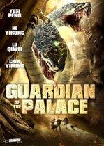Guardian of the Palace – Gardianul palatului (2020)