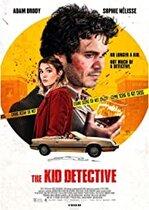 The Kid Detective – A fost odată detectiv (2020)