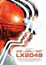 LX 2048 – 001LithiumX (2020)