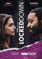 Locked Down – În izolare (2021)