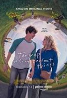 The Map of Tiny Perfect Things – Harta lucrurilor minuscule perfecte (2021)