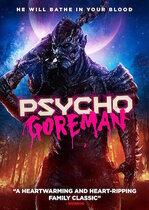 Psycho Goreman – Psihopatul Sângeros (2020)