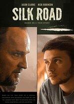 Dead End on Silk Road (2021)
