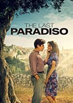 L'ultimo paradiso – Ultimul Paradiso (2021)