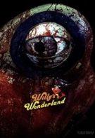 Willy's Wonderland – Țara Minunilor a lui Willy (2021)