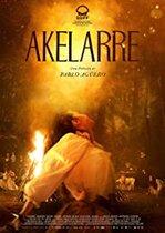 Akelarre – Sabatul surorilor (2020)